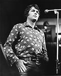 Ian Gillan 1975 (Deep Purple) at Butterfly Ball at Royal Albert Hall<br /> © Chris Walter