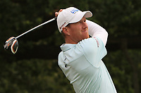 Wil Besseling (NED) on the 2nd tee during Round 1 of the Bridgestone Challenge 2017 at the Luton Hoo Hotel Golf &amp; Spa, Luton, Bedfordshire, England. 07/09/2017<br /> Picture: Golffile | Thos Caffrey<br /> <br /> <br /> All photo usage must carry mandatory copyright credit     (&copy; Golffile | Thos Caffrey)