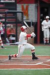 Baseball-25-Olenski 2013