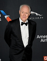 John Lithgow at the 2017 AMD British Academy Britannia Awards at the Beverly Hilton Hotel, USA 27 Oct. 2017<br /> Picture: Paul Smith/Featureflash/SilverHub 0208 004 5359 sales@silverhubmedia.com