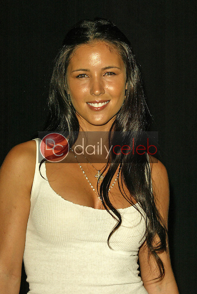 Staci B. Flood<br />
