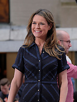 www.acepixs.com<br /> <br /> May 15 2017, New York City<br /> <br /> Savannah Guthrie made an appearance at the Today Show on May 15 2017 in New York City<br /> <br /> By Line: Curtis Means/ACE Pictures<br /> <br /> <br /> ACE Pictures Inc<br /> Tel: 6467670430<br /> Email: info@acepixs.com<br /> www.acepixs.com