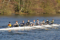 081 .RBL-Ackerman .J15A.8+ .Reading Blue Coat Sch. Wallingford Head of the River. Sunday 27 November 2011. 4250 metres upstream on the Thames from Moulsford railway bridge to Oxford Universitiy's Fleming Boathouse in Wallingford. Event run by Wallingford Rowing Club..