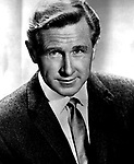 American actor Lloyd Bridges (1913 - 1998), circa 1960.