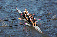 Crew: 468  WRR (B)  Worcester RC (A Price-Morgan)  4+ Inter<br /> <br /> Fours Head of the River 2018<br /> <br /> To purchase this photo, or to see pricing information for Prints and Downloads, click the blue 'Add to Cart' button at the top-right of the page.