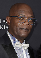 BEVERLY HILLS, CA - OCTOBER 28:  Samuel L. Jackson at the 2016 BAFTA Los Angeles Britannia Awards at the Beverly Hilton Hotel on October 28, 2016 in Beverly Hills, California. Credit: MediaPunch