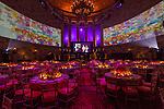 2016 10 18 Gotham Hall Acumen
