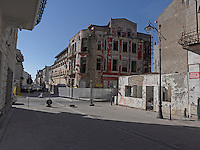 CITY_LOCATION_40474