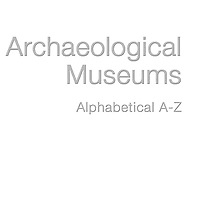 Individual Museum Collections