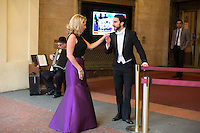 Event - Boston Lyric Opera Gala 2014