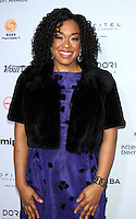 NEW YORK, NY November 21:Shonda Rhimes  at 2016 International Emmy Awards  at the New York Hilton in New York City.November 21, 2016. Credit:RW/MediaPunch