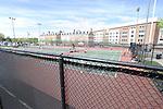 Wtennis-Doubles 2011