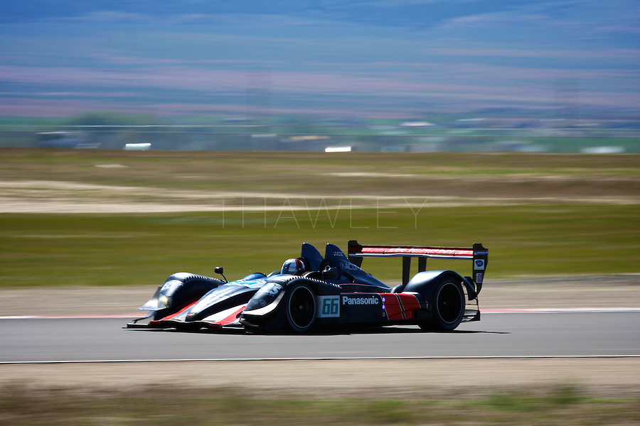 2008 Utah Grand Prix