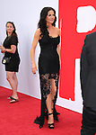 Catherine Zeta-Jones  at The Summit Entertainment L.A. Premiere of RED 2 held at Westwood Village in Westwood, California on July 11,2013                                                                   Copyright 2013 Hollywood Press Agency