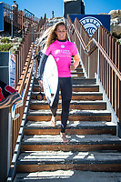 MARGARET RIVER, Western Australia/AUS (Thursday, March 30, 2017) Courtney Conlogue (USA) - The Drug Aware Margaret River Pro, Stop No. 2 of the World Surf League (WSL) Championship Tour (CT) continued today with remaining heats women's Round 1 called ON for a 7:00 a.m. start. After Main Break where the world's best women's surfers faced building six foot  swell.  Rounds 2and 3 were completed before a strong SW onshore came through. Photo: joliphotos.com - The Drug Aware Margaret River Pro, Stop No. 2 of the World Surf League (WSL) Championship Tour (CT) continued today with remaining heats women's Round 1 called ON for a 7:00 a.m. start. After Main Break where the world's best women's surfers faced building six foot  swell.  Rounds 2and 3 were completed before a strong SW onshore came through. Photo: joliphotos.com - The Drug Aware Margaret River Pro, Stop No. 2 of the World Surf League (WSL) Championship Tour (CT) continued today with remaining heats women's Round 1 called ON for a 7:00 a.m. start. After Main Break where the world's best women's surfers faced building six foot  swell.  Rounds 2and 3 were completed before a strong SW onshore came through. Photo: joliphotos.com- The Drug Aware Margaret River Pro, Stop No. 2 of the World Surf League (WSL) Championship Tour (CT) continued today with remaining heats women's Round 1 called ON for a 7:00 a.m. start. After Main Break where the world's best women's surfers faced building six foot  swell.  Rounds 2and 3 were completed before a strong SW onshore came through. Photo: joliphotos.com