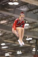Clovis Gymnastics