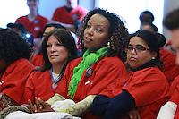 Nurses Press Conf