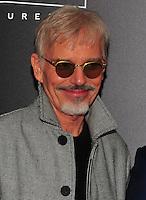 NEW YORK,NY November 015 : Billy Bob Thornton attend the 'Bad Santa 2' New York premiere at AMC Loews Lincoln Square 13 theater on November 15, 2016 in New York City...@John Palmer / Media Punch