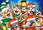 Howard, SELFIES, paintings+++++,GBHR932,#selfies#, EVERYDAY ,Christmas ,puzzle,puzzles