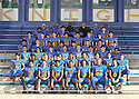 2017-2018 Bremerton High School