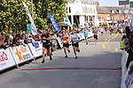 2019-05-05 Southampton 138 AB Finish int right