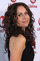 "HOLLYWOOD, LOS ANGELES, CA, USA - MAY 01: Minnie Driver at the Los Angeles Premiere Of Lifetime Television's ""Return To Zero"" held at Paramount Studios on May 1, 2014 in Hollywood, Los Angeles, California, United States. (Photo by Xavier Collin/Celebrity Monitor)"