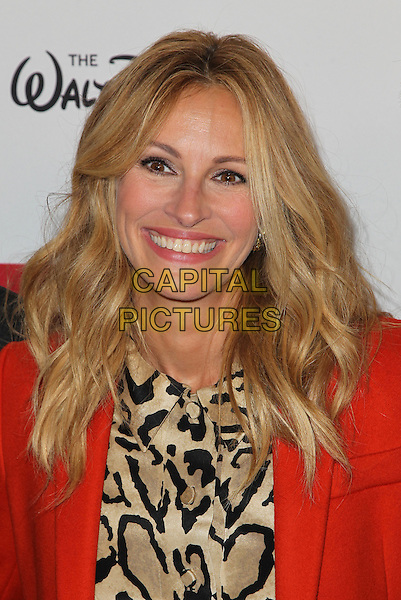 17 October 2014 - Beverly Hills, California - Julia Roberts. 10th Annual GLSEN Respect Awards Held at The Regent Beverly Wilshire.   <br /> CAP/ADM/FS<br /> &copy;Faye Sadou/AdMedia/Capital Pictures