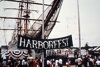 1984 February 23..Redevelopment.Downtown South (R-9)..HARBORFEST.WATERSIDE...NEG#.NRHA#..
