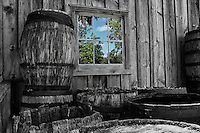 Rustic Life Stock & Gallery Prints