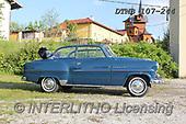 Gerhard, MASCULIN, MÄNNLICH, MASCULINO, antique cars, oldtimers, photos+++++,DTMB107-244,#m#, EVERYDAY