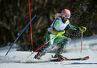 Jessica Gallagher (AUS)<br />