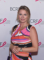 NEW YORK, NEW YORK - MAY 15: Kelly Shaughnessy attends the Breast Cancer Research Foundation's 2019 Hot Pink Party at Park Avenue Armory on May 15, 2019 in New York City. <br /> CAP/MPI/IS/JS<br /> ©JS/IS/MPI/Capital Pictures