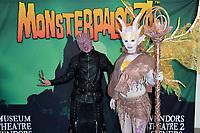 2018 04 14 FI_Monsterpalooza_Pasadena