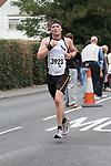 2014-09-07 Maidenhead Half 41 CF