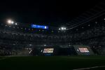 Santiago Bernabeu Stadium during the celebration of the 13th UEFA Championship in Madrid, June 04, 2017. Spain.<br /> (ALTERPHOTOS/BorjaB.Hojas)