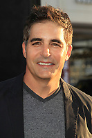 """LOS ANGELES - SEP 5:  Galen Gering at the """"It"""" Premiere at the TCL Chinese Theater IMAX on September 5, 2017 in Los Angeles, CA"""