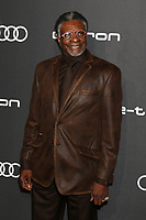 LOS ANGELES - SEP 19:  Keith David at the Audi Celebrates The 71st Emmys at the Sunset Towers on September 19, 2019 in West Hollywood, CA