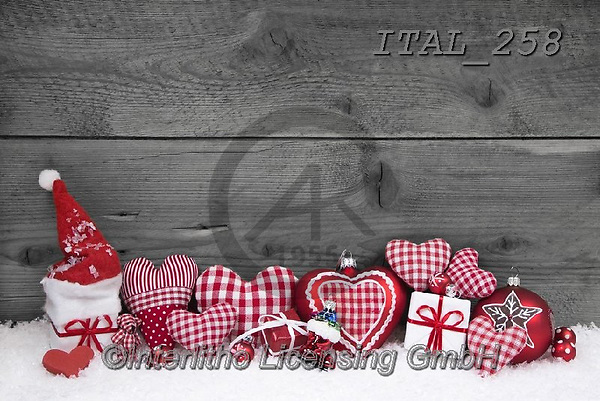 Alberta, CHRISTMAS SYMBOLS, WEIHNACHTEN SYMBOLE, NAVIDAD SÍMBOLOS, photos+++++,ITAL258,#xx#