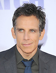 Ben Stiller at Twentieth Century Fox L.A. Premiere of The Watch held at The Grauman's Chinese Theatre in Hollywood, California on July 23,2012                                                                               © 2012 Hollywood Press Agency