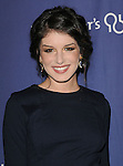 "Shenae Grimes at The 18th Annual"" A Night at Sardi's"" Fundraiser & Awards Dinner held at The Beverly Hilton Hotel in The Beverly Hills, California on March 18,2010                                                                   Copyright 2010  DVS / RockinExposures"