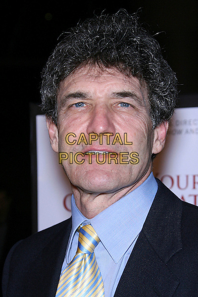 """ALAN HORN.""""For Your Consideration"""" Los Angeles Premiere - Arrivals held at the Director's Guild, Hollywood, California , USA,13 November 2006..portrait headshot.Ref: ADM/ZL.www.capitalpictures.com.sales@capitalpictures.com.©Zach Lipp/AdMedia/Capital Pictures."""