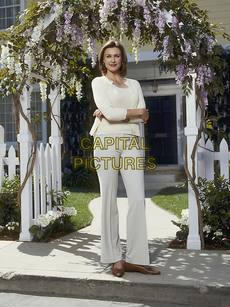 BRENDA STRONG.in Desperate Housewives.CAP/AWFF.supplied by Capital Pictures..