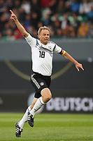 2019 Football Friendly DFB All Stars v Italy IX Oct 7th