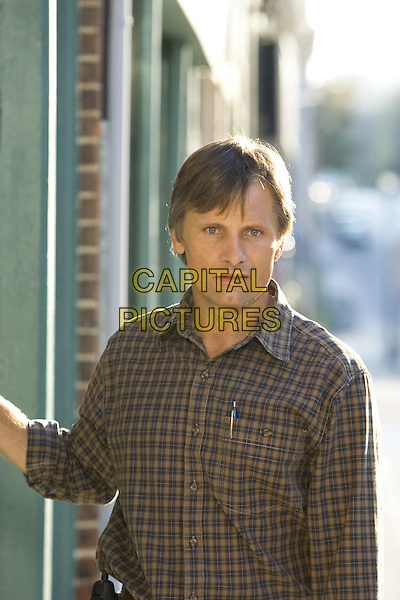 VIGGO MORTENSEN.in A History Of Violence.Filmstill - Editorial Use Only.CAP/AWFF.supplied by Capital Pictures.