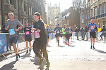 2020-03-08 Cambridge Half 281 AB Trumpington St rem