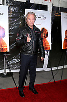 "LOS ANGELES - DEC 4:  John Savage at the ""If Beale Street Could Talk"" Screening at the ArcLight Hollywood on December 4, 2018 in Los Angeles, CA"