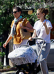 EXCLU! Jamie Bell, Kate Mara & Rooney Mara