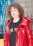 Annie Mac  at the Royal Academy of Arts Summer Exhibition Preview Party, London, UK. 07 June 2017