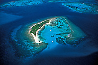 Petit Tabac, Tobago Cays, SVG