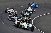 Verizon IndyCar Series<br /> Rainguard Water Sealers 600<br /> Texas Motor Speedway, Ft. Worth, TX USA<br /> Saturday 10 June 2017<br /> Tristan Vautier, Dale Coyne Racing Honda<br /> World Copyright: Scott R LePage<br /> LAT Images<br /> ref: Digital Image lepage-170610-TMS-5340